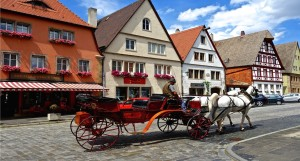 Rothenburg Slider