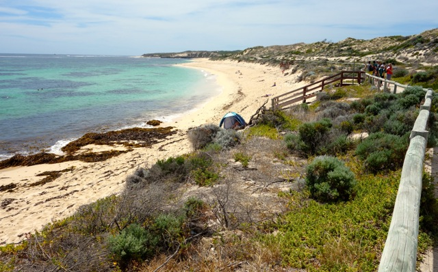 Margaret River, WAUS_3