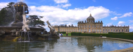 Slider-Castle-Howard_7