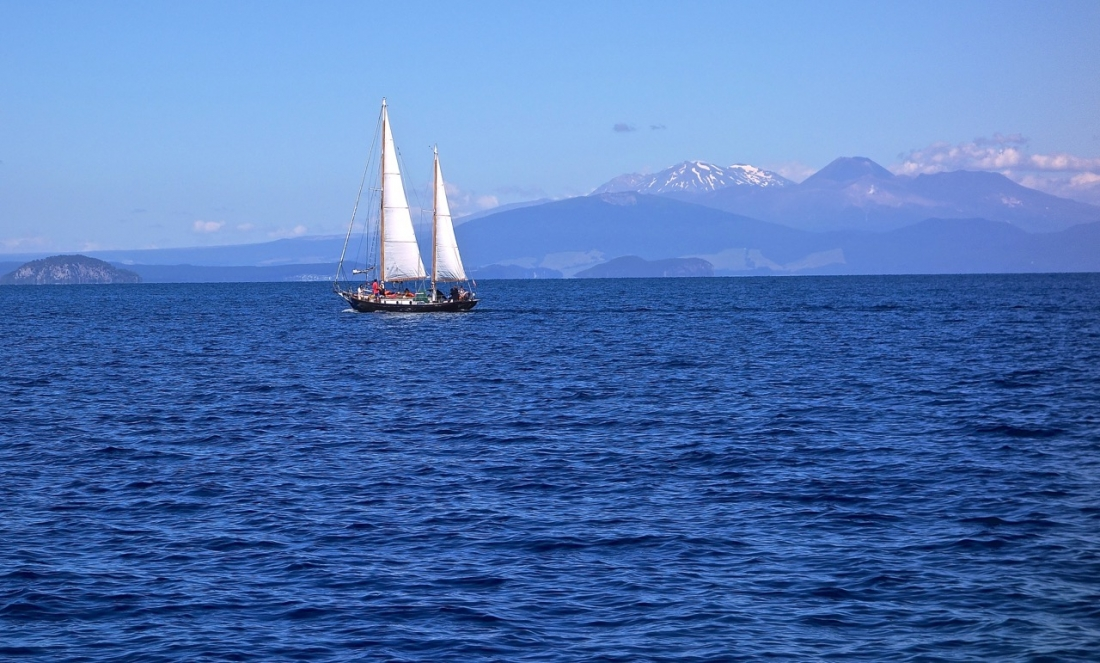 Lake Taupo, NZ_3
