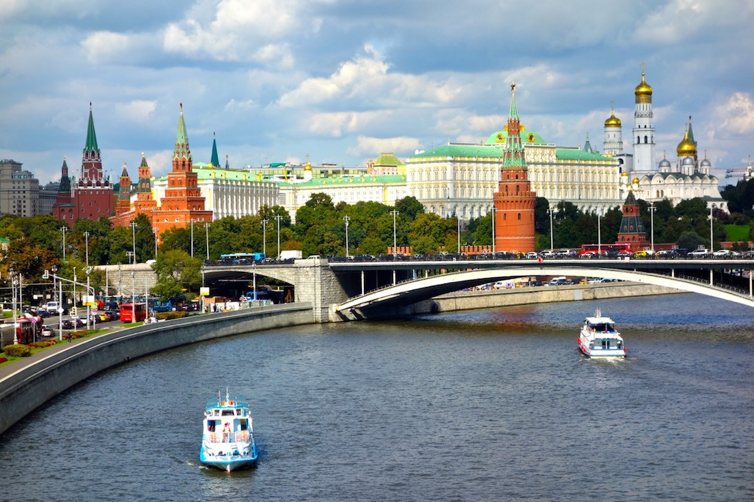 Moscow, Russia_17