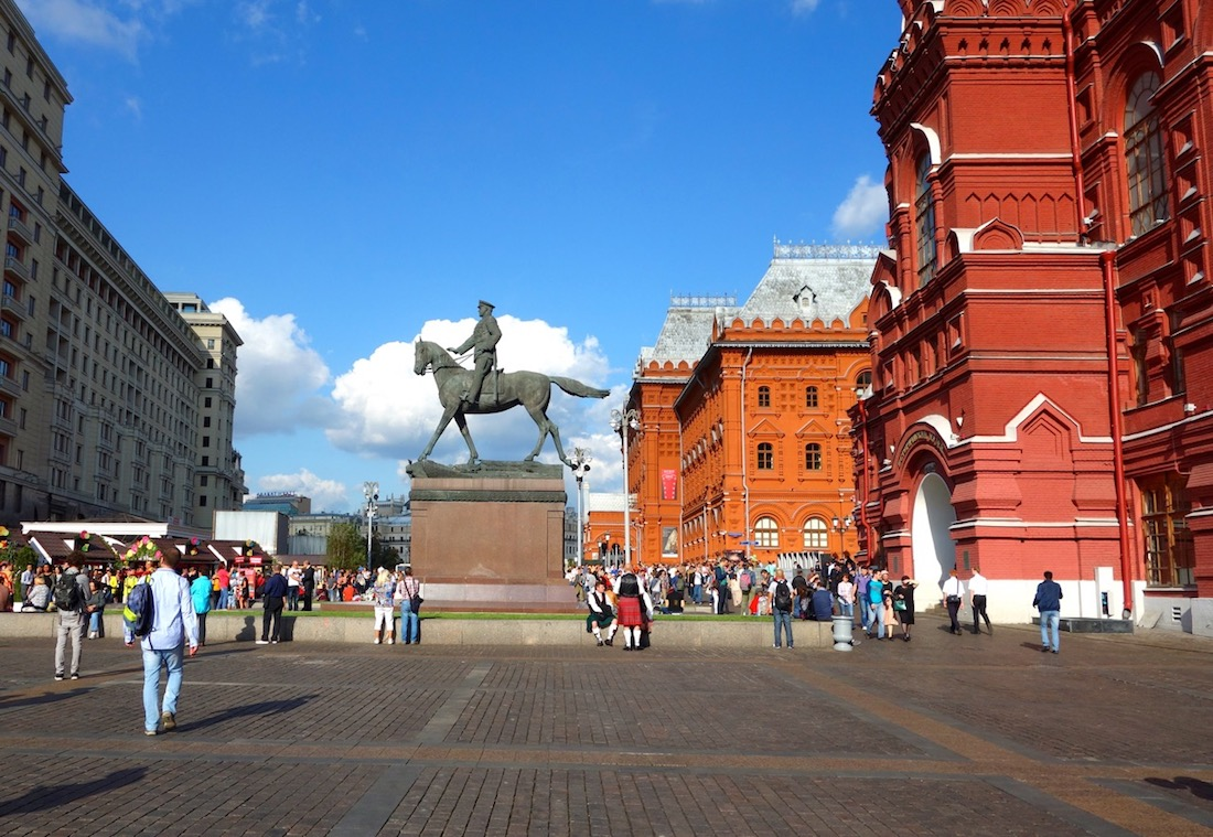Moscow, Russia_25