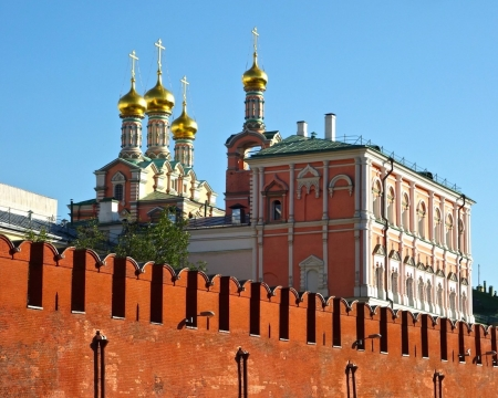 Moscow, Russia_26