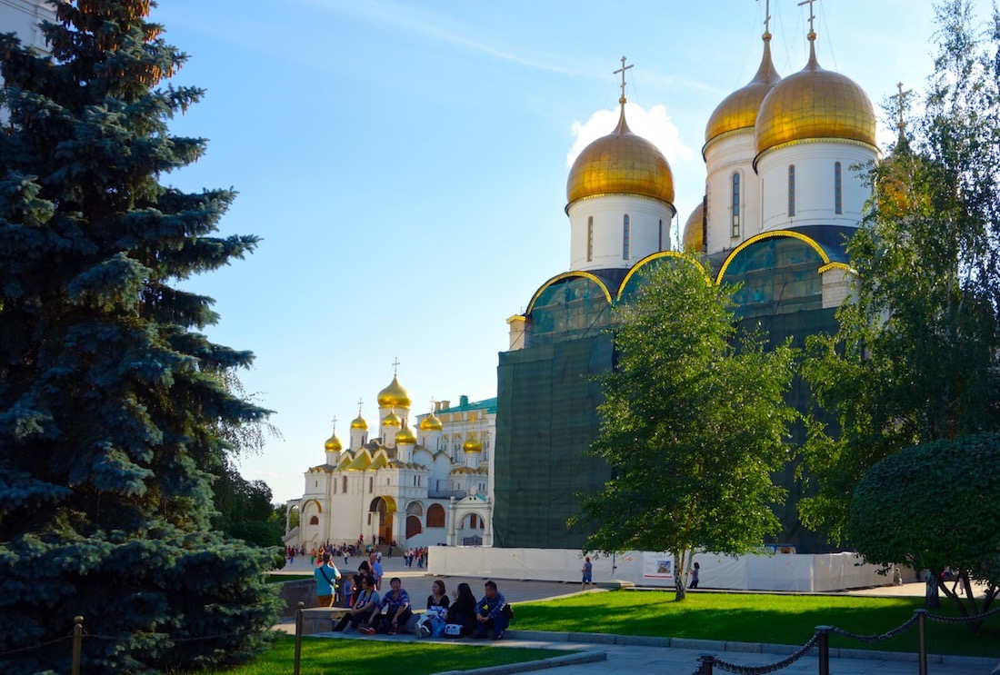 Moscow, Russia_27