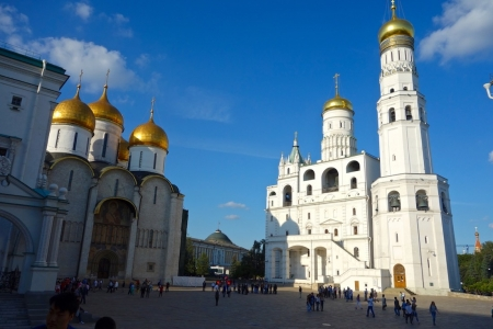 Moscow, Russia_28