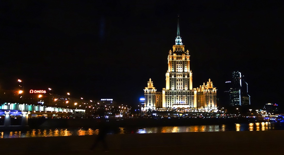Moscow, Russia_29