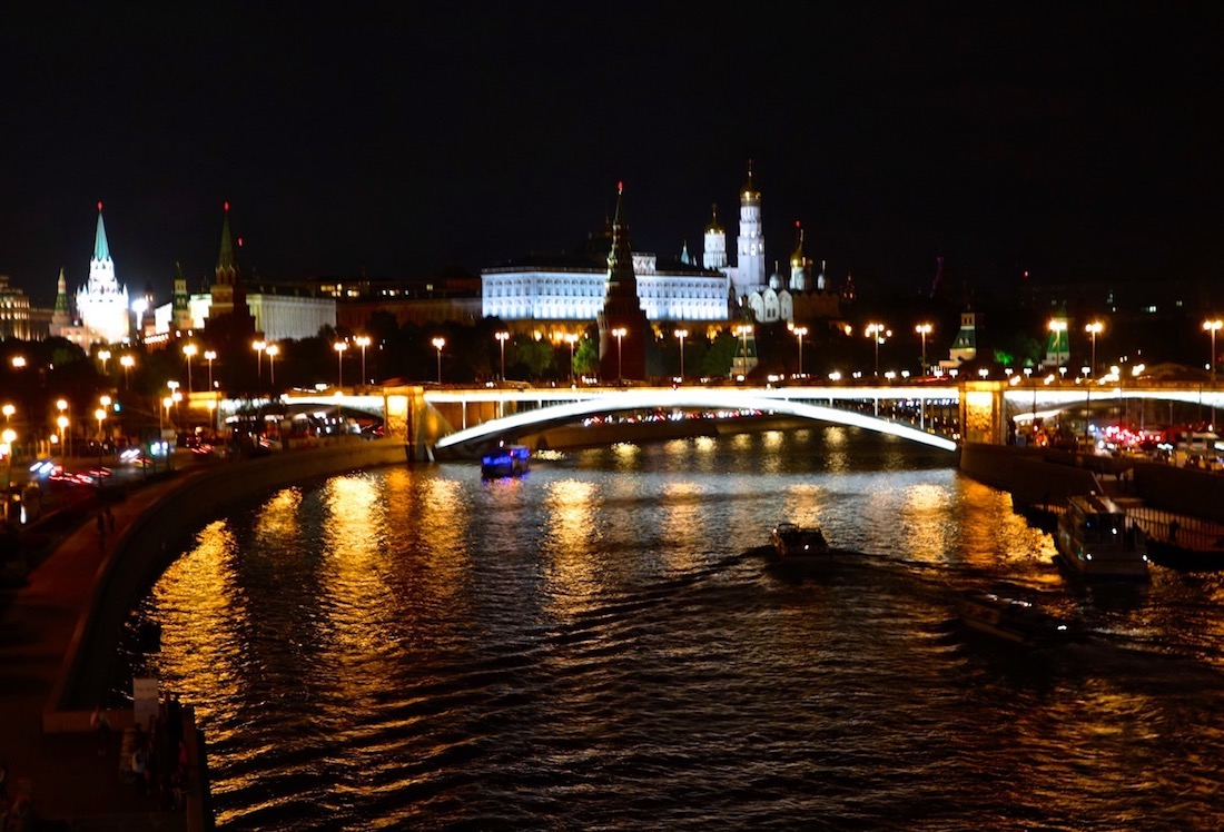 Moscow, Russia_30