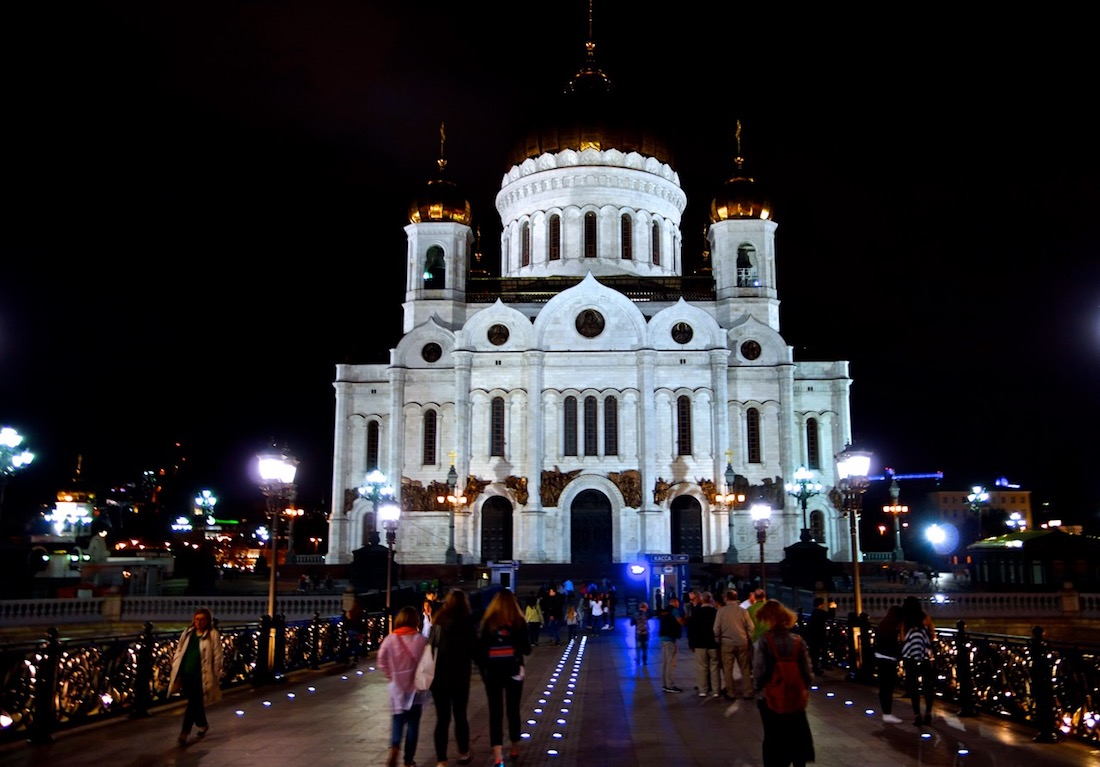 Moscow, Russia_31