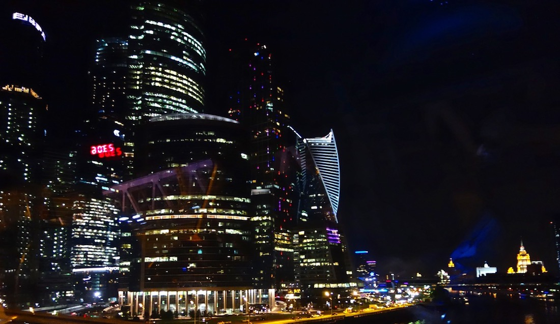 Moscow, Russia_33