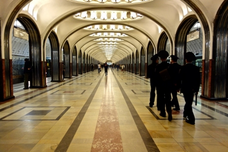Moscow, Russia_34